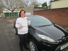 driving lessons morden